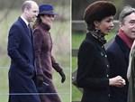 Công nương Kate dính nghi vấn nổi trận lôi đình khi phát hiện Hoàng tử William vẫn lén lút liên lạc với kẻ thứ 3-3