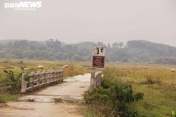 Bí ẩn cánh đồng sét đánh khiến nhiều người chết ở Hà Tĩnh-1