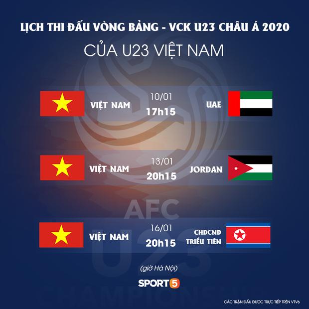 Quang Hải, Đức Chinh hào hứng check in cùng máy bay độc lạ tại Thái Lan khi di chuyển đến địa điểm thi đấu VCK U23 châu Á-4
