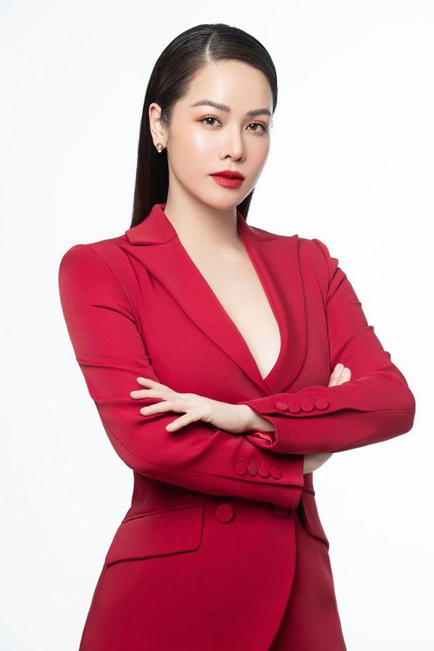 Nhật Kim Anh bất ngờ tiết lộ việc người cũ thay đổi chính là nguyên nhân dẫn tới hôn nhân đổ vỡ-1