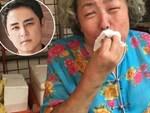 Minh Đạo 39 tuổi không có vợ con, Lưu Thi Thi nhìn thấy bạn trai cũ thì xấu hổ đến mức ngồi nhầm chỗ-8