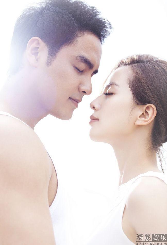 Minh Đạo 39 tuổi không có vợ con, Lưu Thi Thi nhìn thấy bạn trai cũ thì xấu hổ đến mức ngồi nhầm chỗ-7