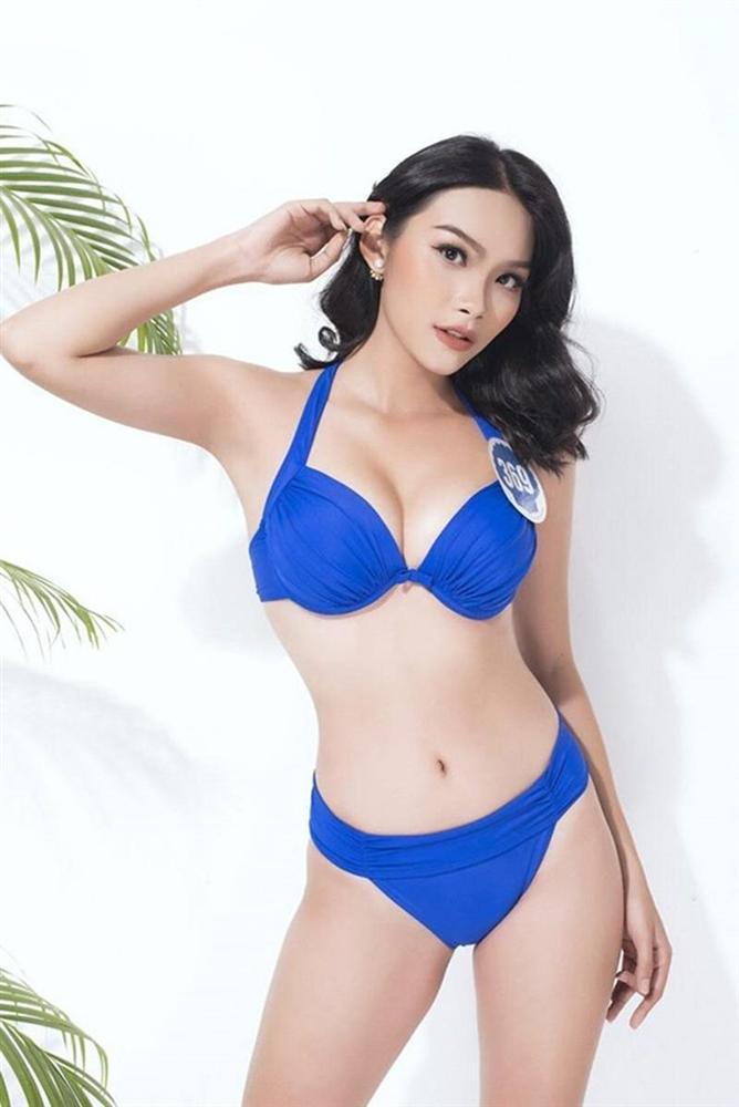 Con gái nữ hoàng cảnh nóng phim Việt ngoài đời gợi cảm khó ngờ-13