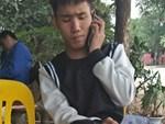 Bọc thuốc phát nổ như bom trước nhà dân chấn động thị trấn ở Hà Nội-5