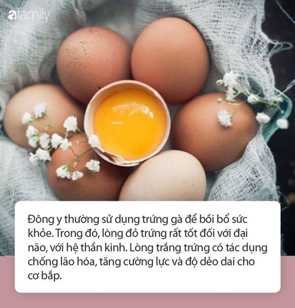 """Cảm cúm, ho sốt lâu ngày hoặc da không đẹp cũng phải cúi đầu"""" trước bài thuốc được làm từ loại thực phẩm trong tủ lạnh nhà nào cũng có-4"""