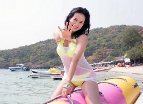 Nhan sắc nữ diễn viên 18+ góp mặt trong bom tấn Hàn-4