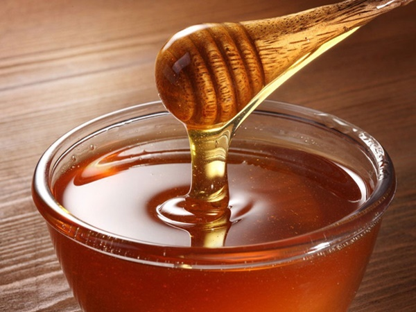 Mật ong là thuốc quý trị bệnh và kéo dài tuổi thọ nhưng lại đại kỵ với 6 nhóm người này, tuyệt đối không ăn vì hại khôn lường-4