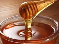 Mật ong là thuốc quý trị bệnh và kéo dài tuổi thọ nhưng lại đại kỵ với 6 nhóm người này, tuyệt đối không ăn vì hại khôn lường