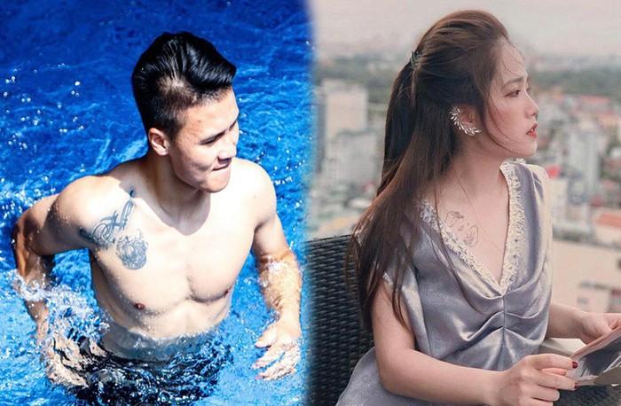 Rộ tin cầu thủ Quang Hải ra Tết kết hôn, dân mạng tranh cãi không ngớt-3