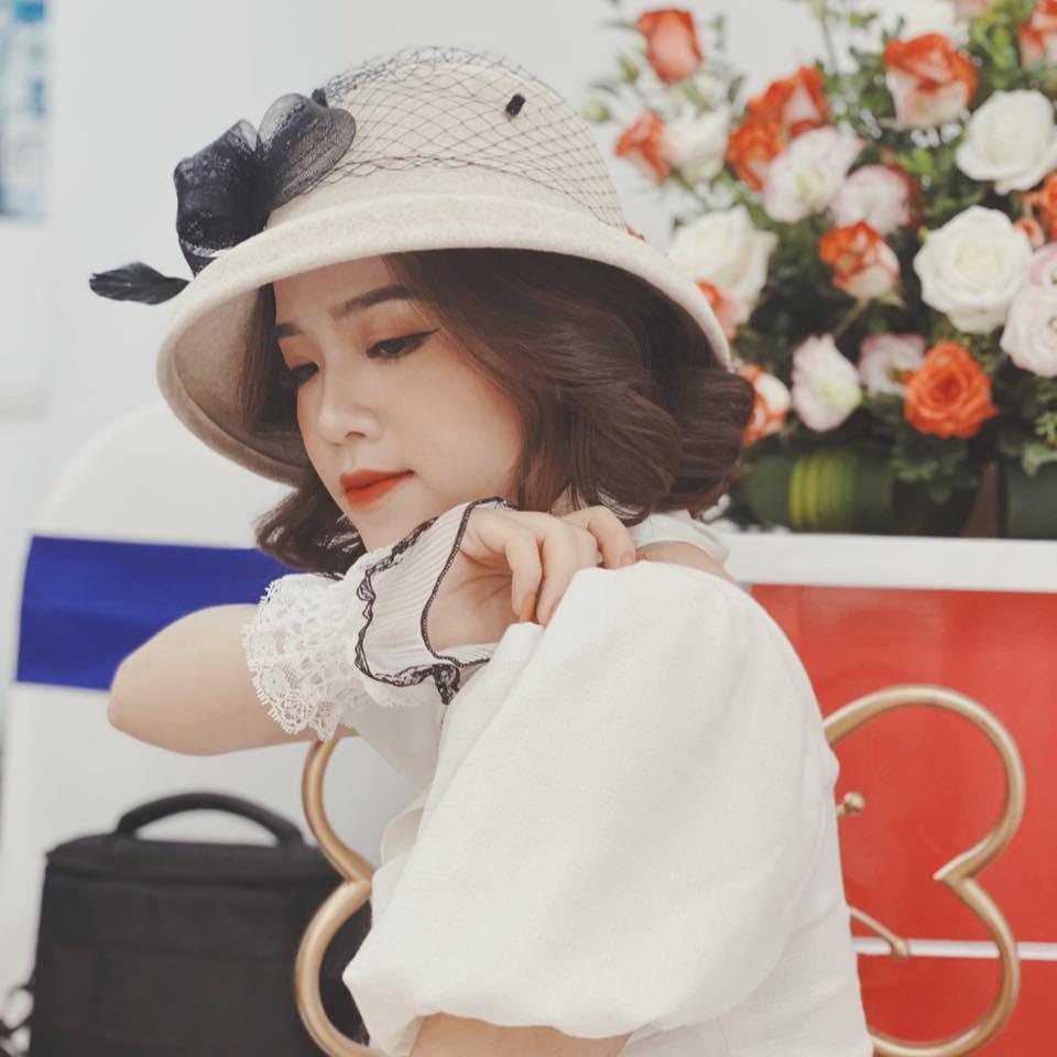 Rộ tin cầu thủ Quang Hải ra Tết kết hôn, dân mạng tranh cãi không ngớt-4