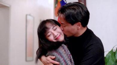Người con gái duy nhất Trương Quốc Vinh yêu say đắm bất ngờ tiết lộ lý do từ chối lời cầu hôn của anh-3