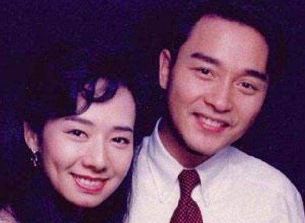 Người con gái duy nhất Trương Quốc Vinh yêu say đắm bất ngờ tiết lộ lý do từ chối lời cầu hôn của anh-4