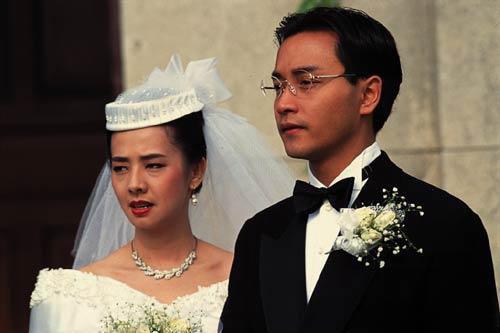 Người con gái duy nhất Trương Quốc Vinh yêu say đắm bất ngờ tiết lộ lý do từ chối lời cầu hôn của anh-5