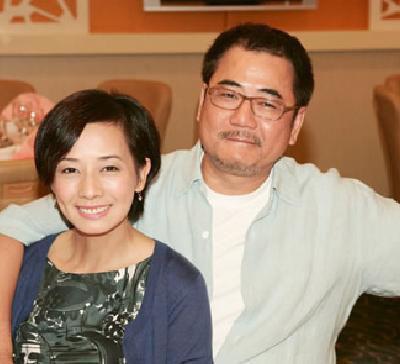 Người con gái duy nhất Trương Quốc Vinh yêu say đắm bất ngờ tiết lộ lý do từ chối lời cầu hôn của anh-6
