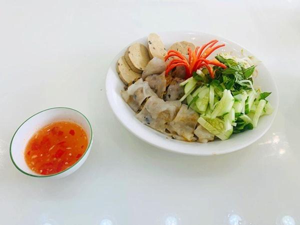 MC làm từ thiện nhiều bậc nhất Việt Nam lên tiếng về tranh cãi ăn chay không được ăn hành tỏi-3