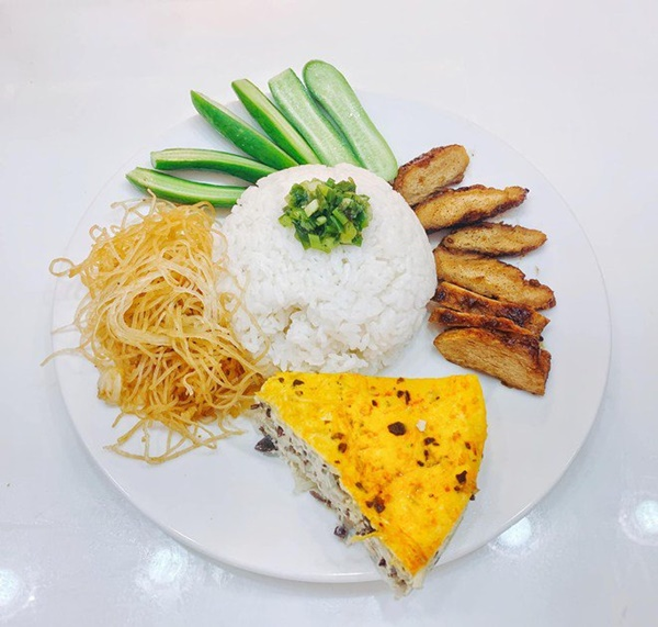 MC làm từ thiện nhiều bậc nhất Việt Nam lên tiếng về tranh cãi ăn chay không được ăn hành tỏi-7