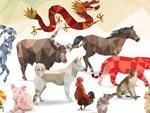 Năm Canh Tý hoan hỷ và thăng hoa, 3 con giáp được thần tài quý nhân chiếu cố, tháng sau giàu hơn tháng trước, cả năm vạn sự hanh thông - ảnh 4
