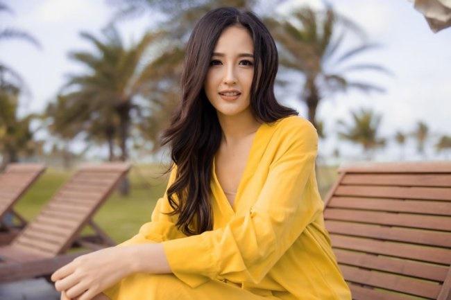 3 Hoa hậu giàu nhất VN: Biệt thự 100 tỷ của Hà Kiều Anh chưa bằng mỹ nhân có cung điện dát vàng-22