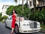 Thân hình nóng bỏng khó tin ở tuổi 43 của hoa hậu Hà Kiều Anh-12