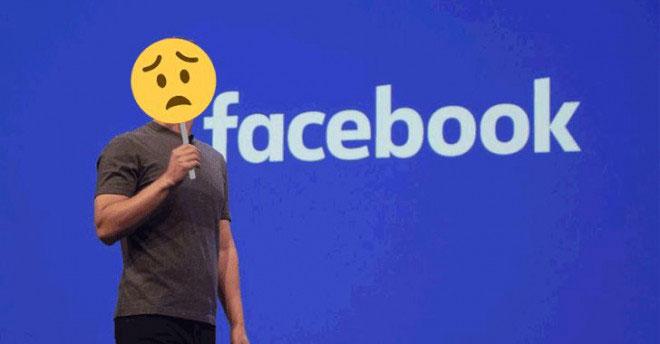 Lý do Facebook siết chặt kiểm soát các video xuyên tạc-1