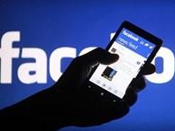 Lý do Facebook siết chặt kiểm soát các video xuyên tạc