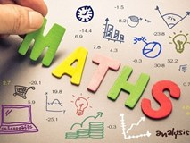 Những cách học vui giúp con làm toán tốt hơn