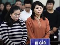 Cựu nữ cảnh sát phủ nhận gài ma túy để đẩy doanh nhân vào tù