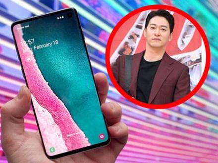 Ai dùng Samsung Galaxy cảnh giác ngay: Loạt sao Hàn vừa bị hack và tống tiền đều sở hữu điện thoại này