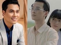 Việt Anh gây tranh cãi khi chê thoại Mắt Biếc
