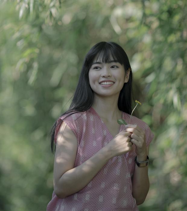 Việt Anh gây tranh cãi khi chê thoại Mắt Biếc tào lao, khẳng định đây là phim dành cho người ăn nhạt-1