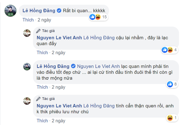 Việt Anh gây tranh cãi khi chê thoại Mắt Biếc tào lao, khẳng định đây là phim dành cho người ăn nhạt-7