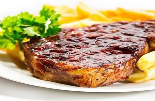Những đại kỵ khi ăn thịt bò, hại khủng khiếp không phải ai cũng biết-1