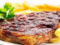 Những 'đại kỵ' khi ăn thịt bò, hại khủng khiếp không phải ai cũng biết