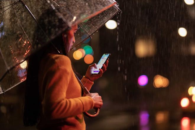 iPhone 12 Pro năm nay sẽ khiến iFan thất vọng vì điều này-2
