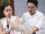 Lâm Vỹ Dạ: Xem xong cảnh chồng mình bị cưỡng hiếp, tôi thấy thương nhiều hơn-6