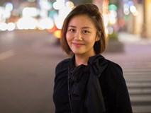 Văn Mai Hương lần đầu lên tiếng sau 11 ngày im lặng kể từ khi bị hacker tung hàng loạt clip nhạy cảm