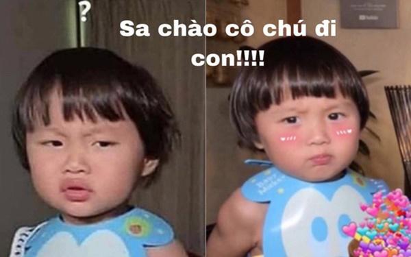 YouTuber Việt và những câu nói làm nên thương hiệu triệu view-1