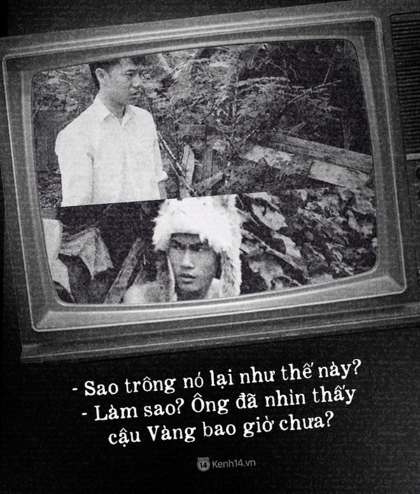 YouTuber Việt và những câu nói làm nên thương hiệu triệu view-5