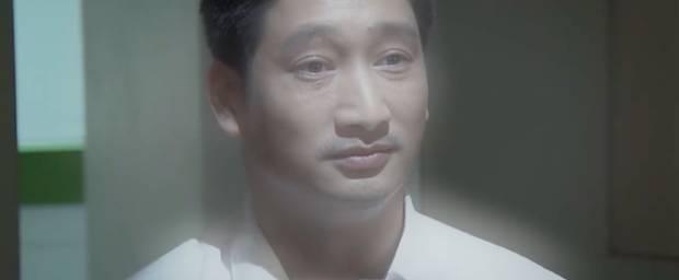 Preview tập cuối Hoa Hồng Trên Ngực Trái siêu lố: Thái biến thành hồn ma, cầm điện thoại xịn gọi điện cho Bống?-3