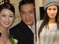 Cuộc sống của người vợ đầu sau khi ly hôn với nam ca sĩ Lam Trường bây giờ ra sao?