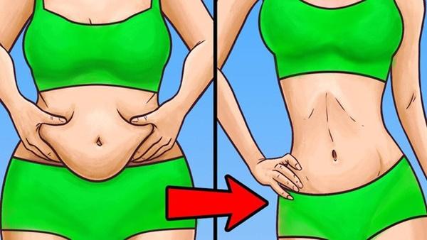 Đánh bay mỡ bụng, tăng cường sức khỏe với thức uống làm từ nguyên liệu có sẵn trong nhà bếp để đón Tết: Chuyên gia khuyến cáo điều quan trọng-1