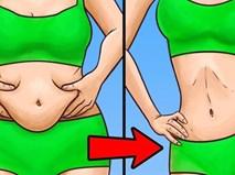 Đánh bay mỡ bụng, tăng cường sức khỏe với thức uống làm từ nguyên liệu có sẵn trong nhà bếp để đón Tết: Chuyên gia khuyến cáo điều quan trọng