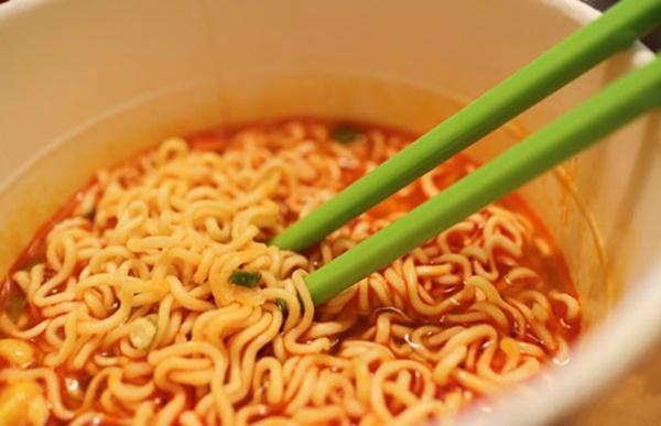 Ăn 3 thực phẩm này khi đói như trực tiếp uống dầu mỡ, khó giảm cân-1