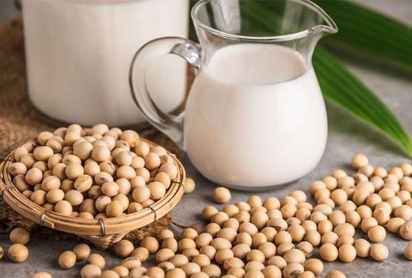 Ăn 3 thực phẩm này khi đói như trực tiếp uống dầu mỡ, khó giảm cân-3