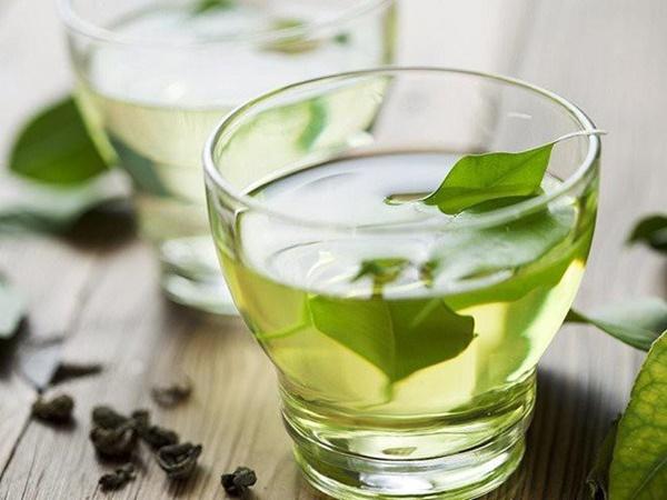 Những đồ uống tuyệt vời giải cứu bạn khỏi cơn say rượu-1