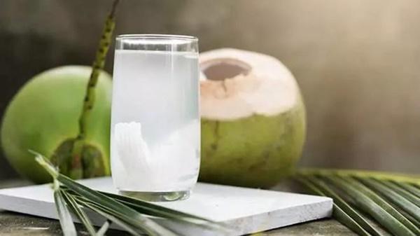 Những đồ uống tuyệt vời giải cứu bạn khỏi cơn say rượu-2