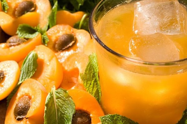 Những đồ uống tuyệt vời giải cứu bạn khỏi cơn say rượu-3