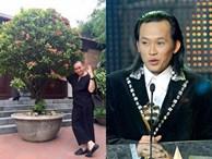 Tài sản kếch xù nhưng 2 danh hài Hoài Linh, Xuân Hinh ngoài đời lại sống thế này
