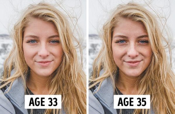 Chúng ta lão hóa nhanh hơn tại 3 thời điểm trong cuộc đời, ai vượt qua được sẽ không phải lo chuyện già hơn bạn cùng trang lứa-2
