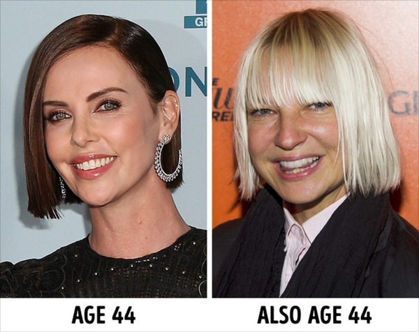 Chúng ta lão hóa nhanh hơn tại 3 thời điểm trong cuộc đời, ai vượt qua được sẽ không phải lo chuyện già hơn bạn cùng trang lứa-3